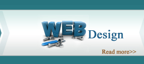 Website Design India